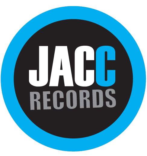 JACC Records
